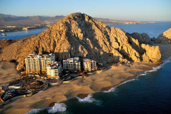 The Family Friendly Side of Cabo San Lucas 1