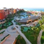The Family Friendly Side of Cabo San Lucas 4