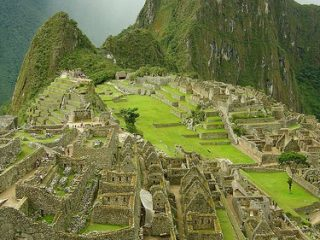 """Adventures by Disney, Peru- The """"I can't believe we are going to Peru"""" post"""