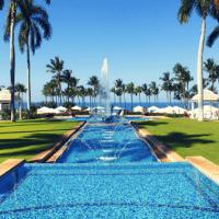 Best Hotel Pools FI