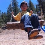 Dude Ranch Vacations: Tarryall River Ranch – Hospitality at it's Best 3