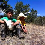 Dude Ranch Vacations: Tarryall River Ranch – Hospitality at it's Best 2