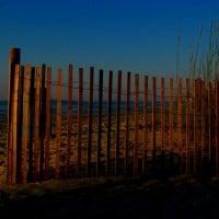 Myrtle Beach Ocean Family Kids Trips Vacation