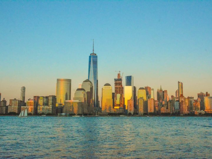 Best Kid-Friendly Hotels in New York City (NYC)