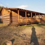 Dude Ranch Vacations: Tarryall River Ranch – Hospitality at it's Best 4