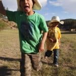 Dude Ranch Vacations: Tarryall River Ranch – Hospitality at it's Best 6