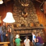 Dude Ranch Vacations: Tarryall River Ranch – Hospitality at it's Best 7