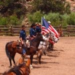 Dude Ranch Vacations: Tarryall River Ranch – Hospitality at it's Best 8