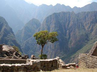 Adventures by Disney Peru