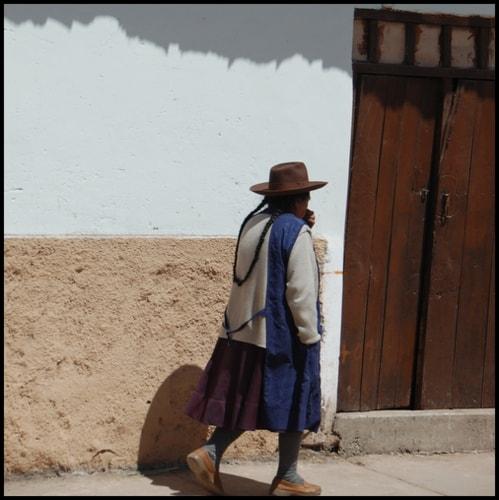 Adventures by Disney Peru 3