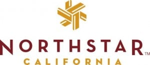 Northstar_California_logo