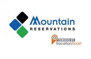 mountain reservations logo