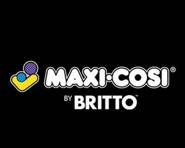 Britto logos