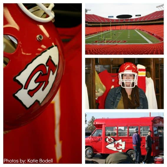 Sports Kansas City Chiefs