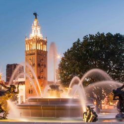 17 Fun Things to do in Kansas City with Kids