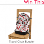 Win_TravelchairBooster