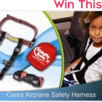 Win_cares