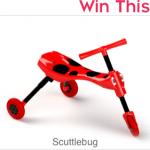 Win_scuttlebug