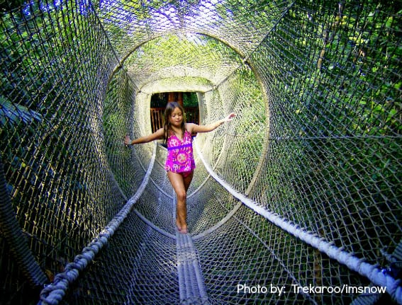 Cancun And Riviera Maya With Kids Mexico