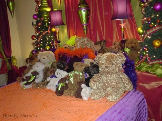 teddybearsuite