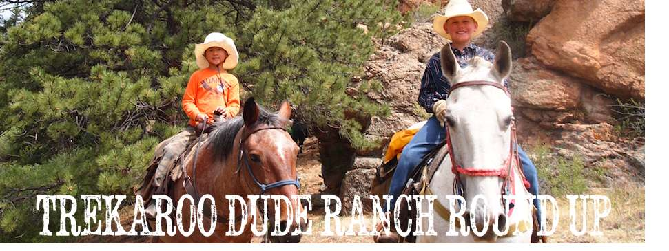 Dude_ranch_landing_webready