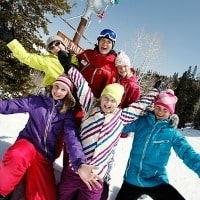 Family_ski_resort_trekaroo_carousel