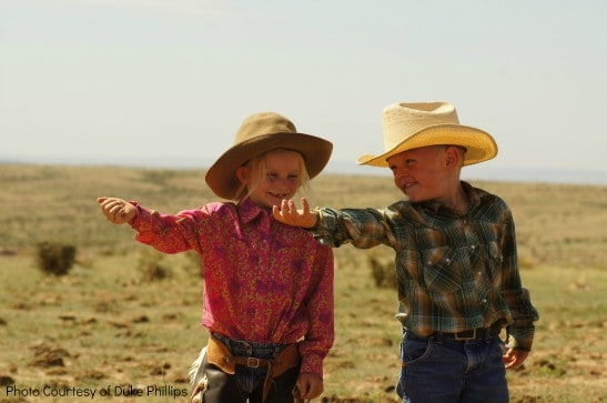 Zapata Dude Ranch Best Dude Ranch Deals