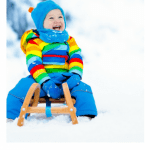 Kid-Friendly Snow Activities: Snow Parks for Toddlers on the East Coast 1