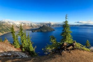 Top 10 FUN Things to do in Oregon [with Kids]! 1