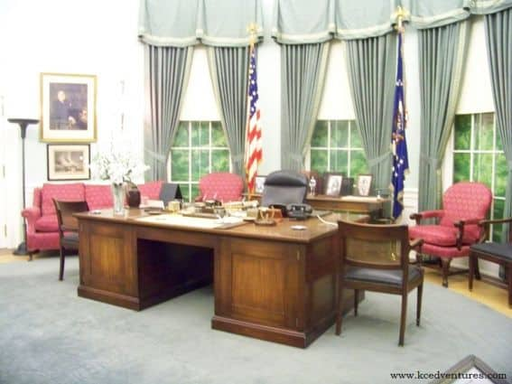 oval-office-watermark