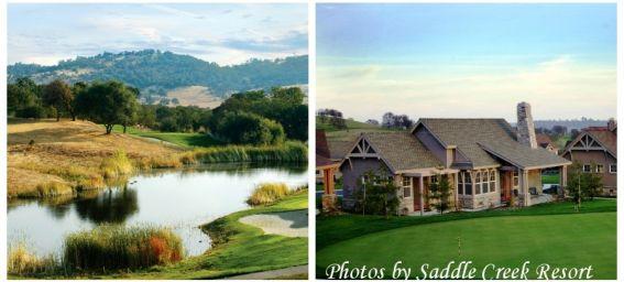 Saddle Creek Resort in copperopolis, California Calaveras County with Kids