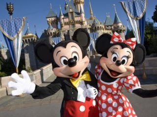 Trekaroo's Ultimate Disney Vacation Planning Guide for Families