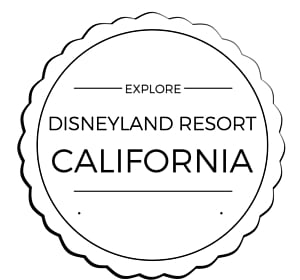 Explore Disneyland California