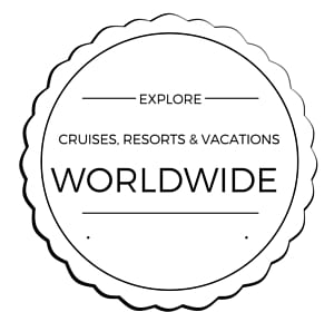Disney Vacation Planning Guide: Explore Resorts, Cruises, and vacations worldwide