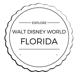 Disney Vacation Planning Guide: Explore Walt Disney World Florida