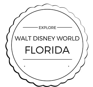 Explore Walt Disney World Florida