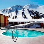 Mammoth Mountain Inn4