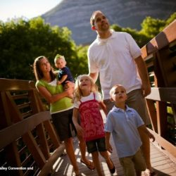 Fun Things to do in Provo with Kids