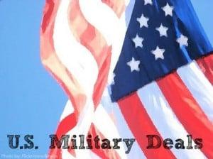 disney deals 2014