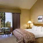 mammoth mountain inn3