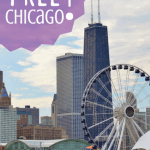 Free Chicago: Family Fun & Activities to Enjoy for Free 1