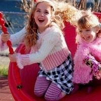 Best Free Activities with Kids_Trekaroo_Weekly_Digest_carousel