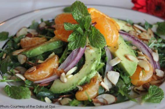 Ojai Pixie Treat Salad_HJ less ppr 4)