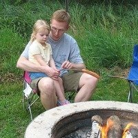 Best Campgrounds for Families. Camping_Weekly_Digest_Trekaroo_carousel