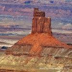 Canyonlands National Park Trekaroo