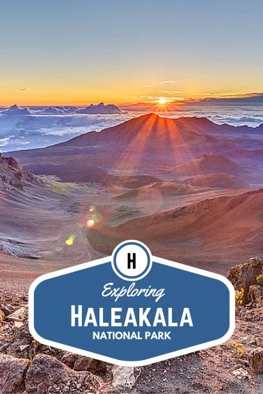Exploring Haleakala National Park with Kids (1)