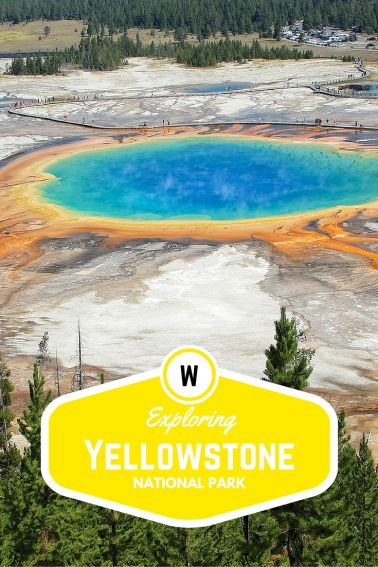 Exploring Yellowstone National Park with Kids (1)