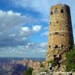 Grand Canyon NPS Trekaroo