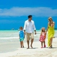 Family Friendly Caribbean-Jamaica-With-Kids_Weekly_Digest_Trekaroo_carousel