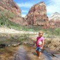 The Best in National Parks: National Parks Kids Trekaroo_Weekly_Digest_carousel